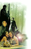 'Ouroboros' (poster)