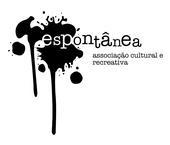 Logotipo da Associação Espontânea
