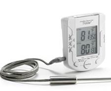 [poldermeatthermometer.jpg]