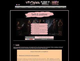 Nouveaux tarifs en ligne Tarifs_fitiavana
