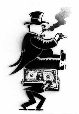 Multinacionais aumentam a remessa de lucros ao exterior