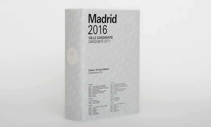 Madrid 2016 file 3