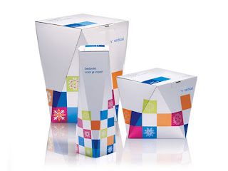 Randstad on packaging of the world creative package - Randstad head office address ...