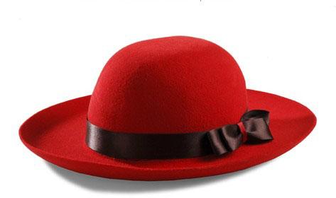 estilos de moda auténtica venta caliente Precio 50% Sombreros Morales Creaciones: Sombreros para Mujer