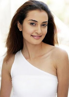 Name Vaishali Desai Sex Female Date Of Birth  Place Of Birth Bangalore About Vaishali Desai Vaishali Desai Is An Indian Model And Actor