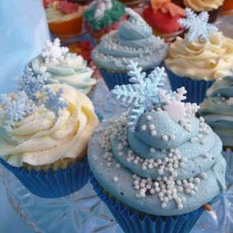 Birthday Cakes Glasgow Merchant City