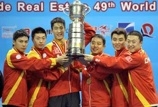 A s d tt renogalliera allenamento nazionale for Colazione cinese