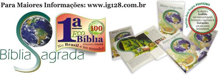 EcoBíblia