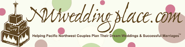 Cheap Wedding Tips by NWweddingplace.com