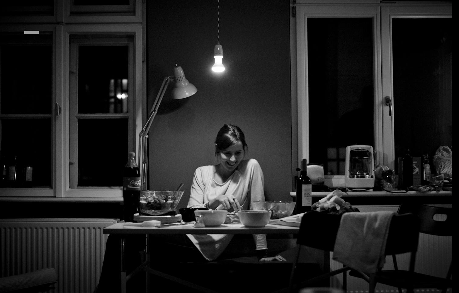 weekend in berlin kudamm design studio. Black Bedroom Furniture Sets. Home Design Ideas