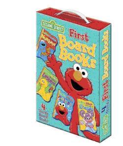 Toys Amp Essentials Sesame Street Elmo Amp More
