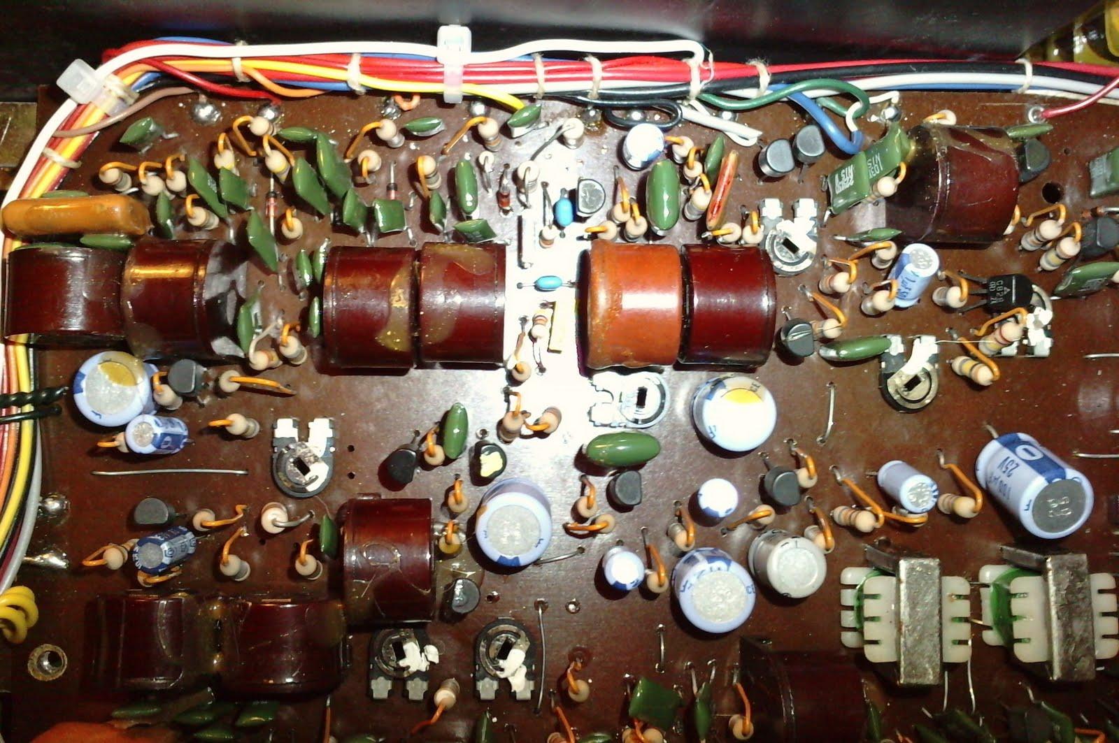 nikko909 maintenance et r u00e9paration des instruments de