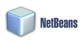 How To Install NetBean IDE in Linux Operating System