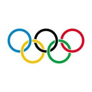 How will look like Google Logo in 2016 for Olympic
