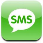 How to Write & Send sms in Indian Languages
