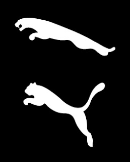 Jaguar | Puma