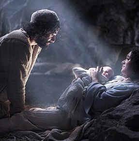 Resultado de imagen para Todo esto sucedió para que se cumpliese lo dicho por el Señor por medio del profeta