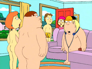 Agree, lois griffin nude congratulate