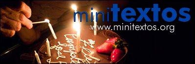 [miniTXT52.jpg]