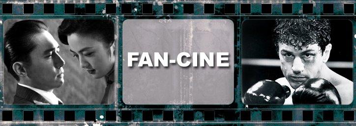 CINE-FAN