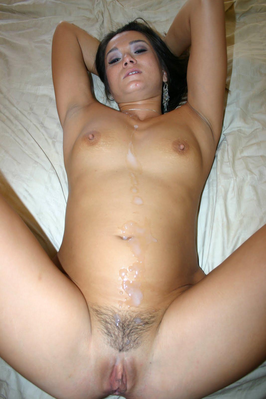 Large bbw sex