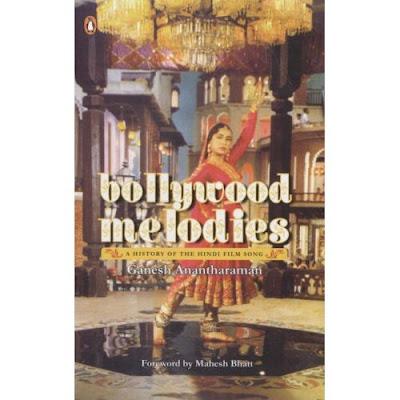 Abhinav Agarwal: Bollywood Melodies