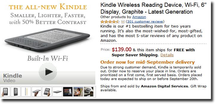 Abhinav Agarwal: Amazon Kindle - In Stock Now