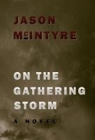 On The Gathering Storm