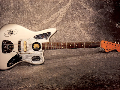 fender jaguar wallpaper - photo #21