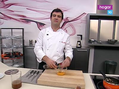 Donde comprar tarjeta pcmcia gol tv p gina 2 forocoches - Cocina con bruno ...