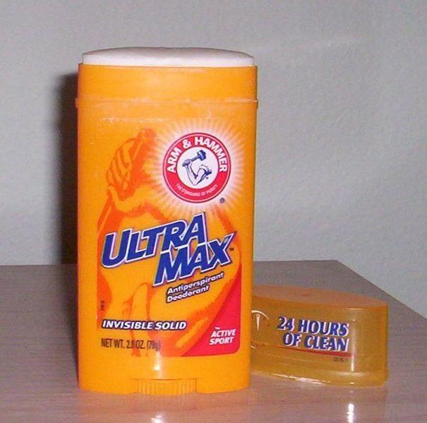 [deodorant.jpg]