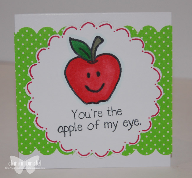 [punnyfruits1b.jpg]