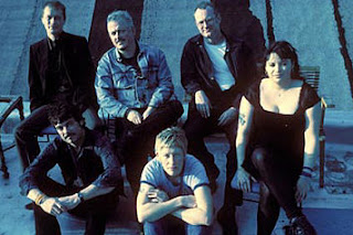 Fewer, but bluer Mekons