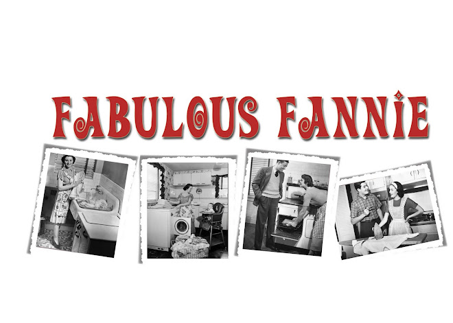 Fabulous Fannie