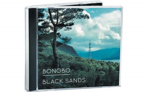 685f294db4ad3b Images of Bonobo Black Sands Youtube -  rock-cafe