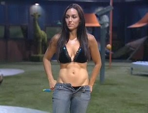 jen and nick big brother 8 dating mistakes