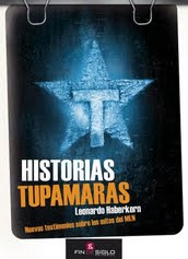 Historias Tupamaras, Pascasio Báez, Pírez Budes