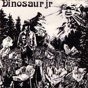http://bp0.blogger.com/_nsCT3EFoxK8/SGGHeTTQieI/AAAAAAAAACg/8VTIcwmpmAI/s320/Dinosaur+jr+-+Dinosaur-1985.jpg