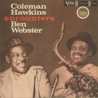 ¿AHORA ESCUCHAS...? (1) Coleman-hawkins_encounters-ben-webster%5B1%5D