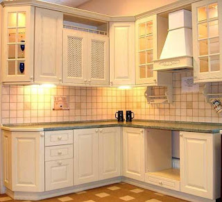 Small Corner Kitchen Cabinet Design Can Be Various And You Rather Easily Choose Furniture To Match Diffe Interiors