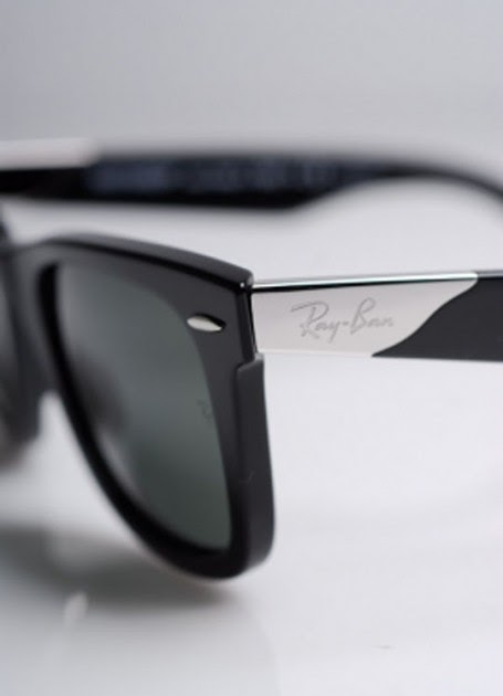 f8e419b580da Ray Ban Serial Number Meaning « Heritage Malta