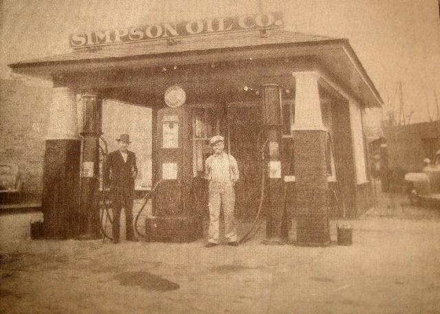 For Sale By Owner Va >> Scott County Genealogy & Historical Society: Sikeston, Missouri