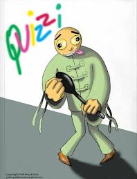 Quizzi