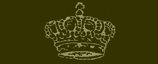 [kroon.jpg]