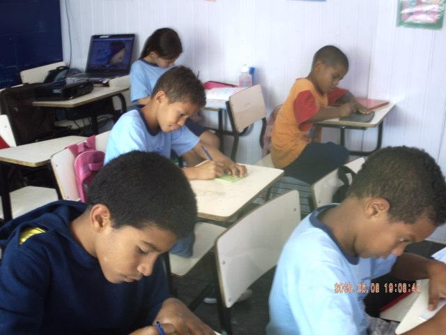 Blog Dos CordÉis: EM Barra De Zacarias: Xilogravuras