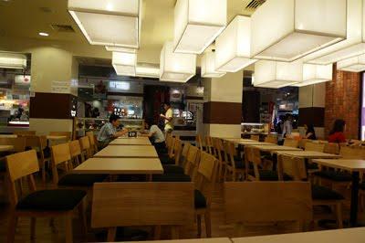 Food Prints |Singapore Food Blog |Reviews of Singapore's