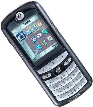 temas para celular motorola k1