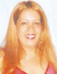 El Vulgar Silencio de las autoridades de Queens ante desaparición de Dominicana Reyna Isabel de los Santos