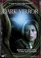 A Traves del Espejo