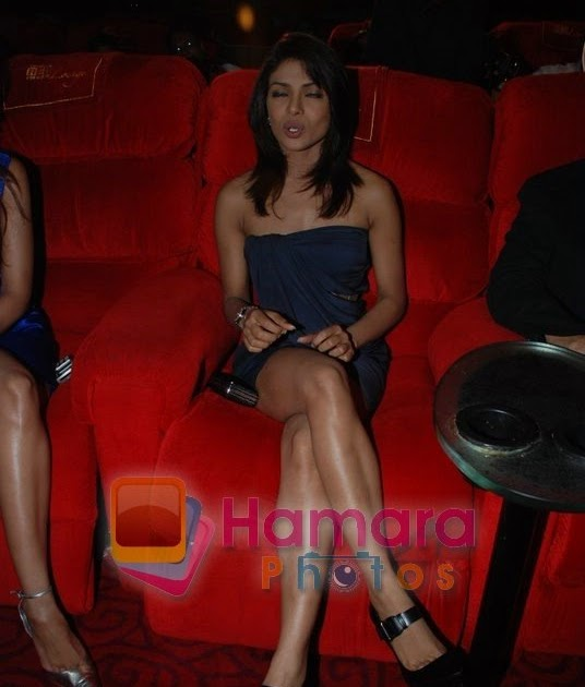 Fappening Cleavage Sonal Chauhan  naked (28 photo), iCloud, bra
